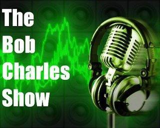 BobCharlesLogo1.jpg