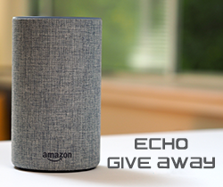 Echo-Giveaway.png
