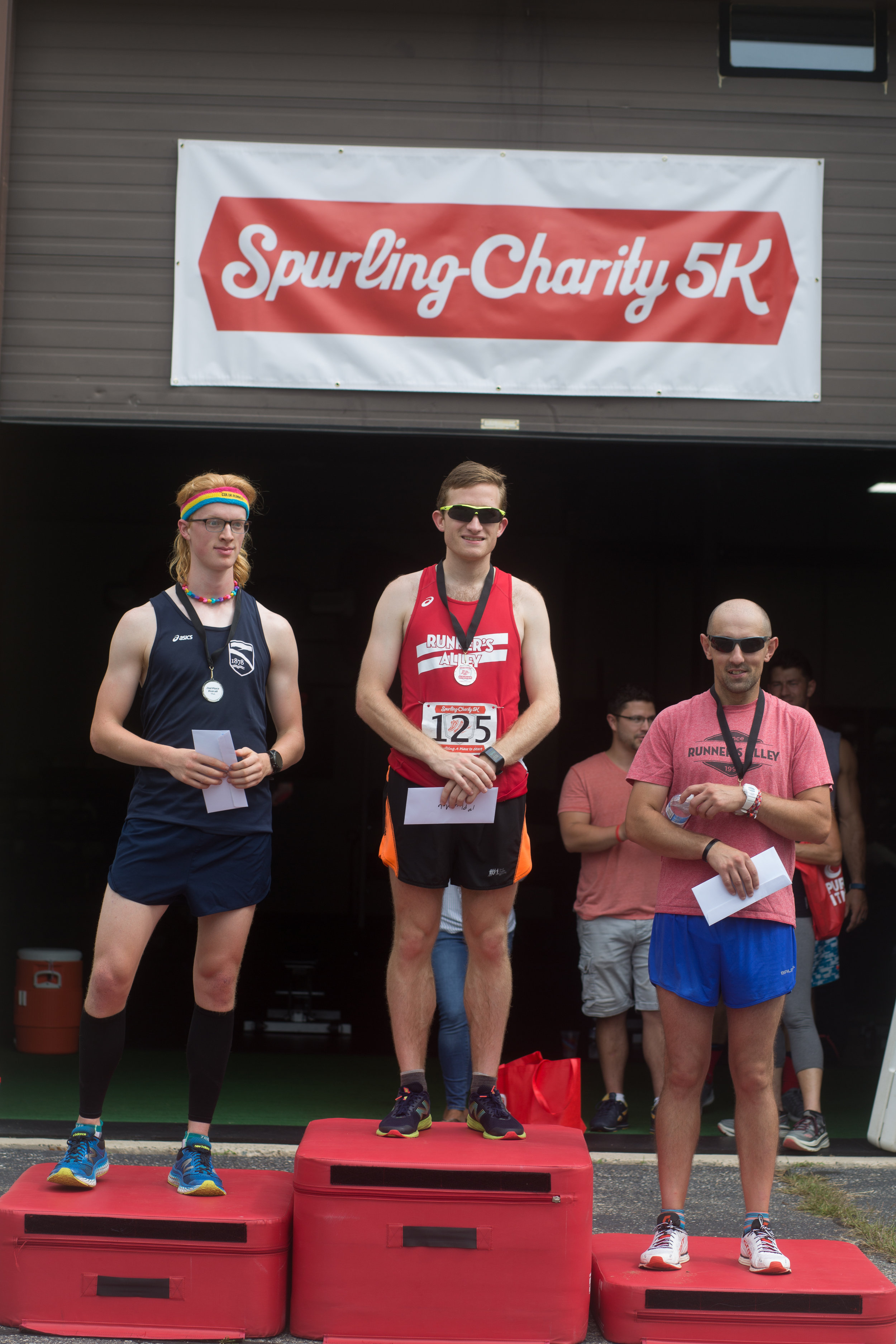 SpurlingCharity5k2018-168.jpg