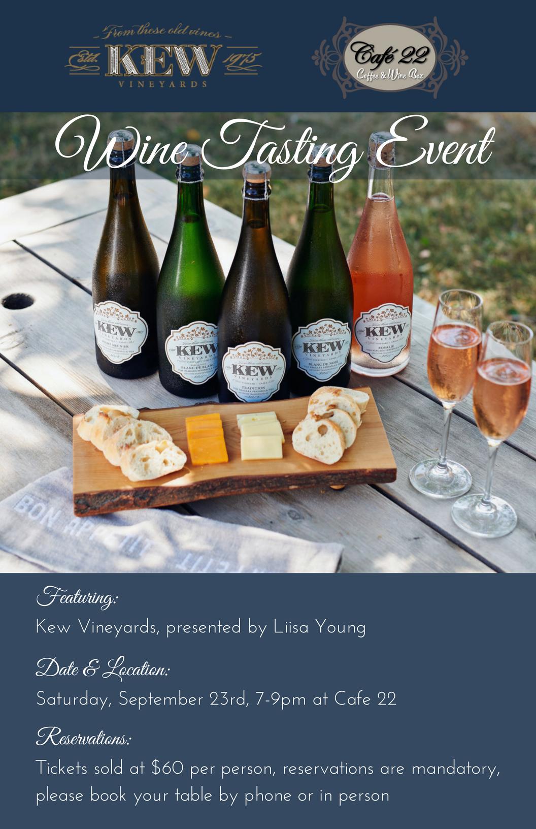 september wine tastingg.png