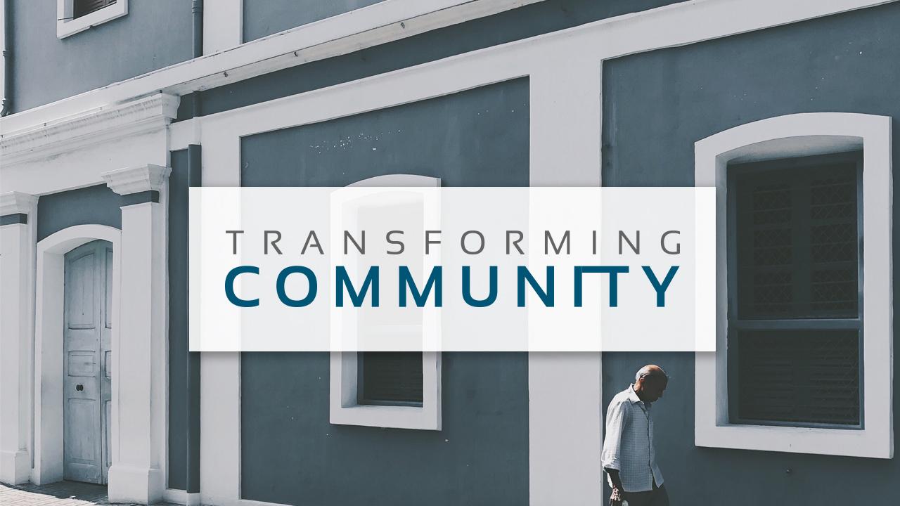Transforming-Community-MAIN-2.jpg