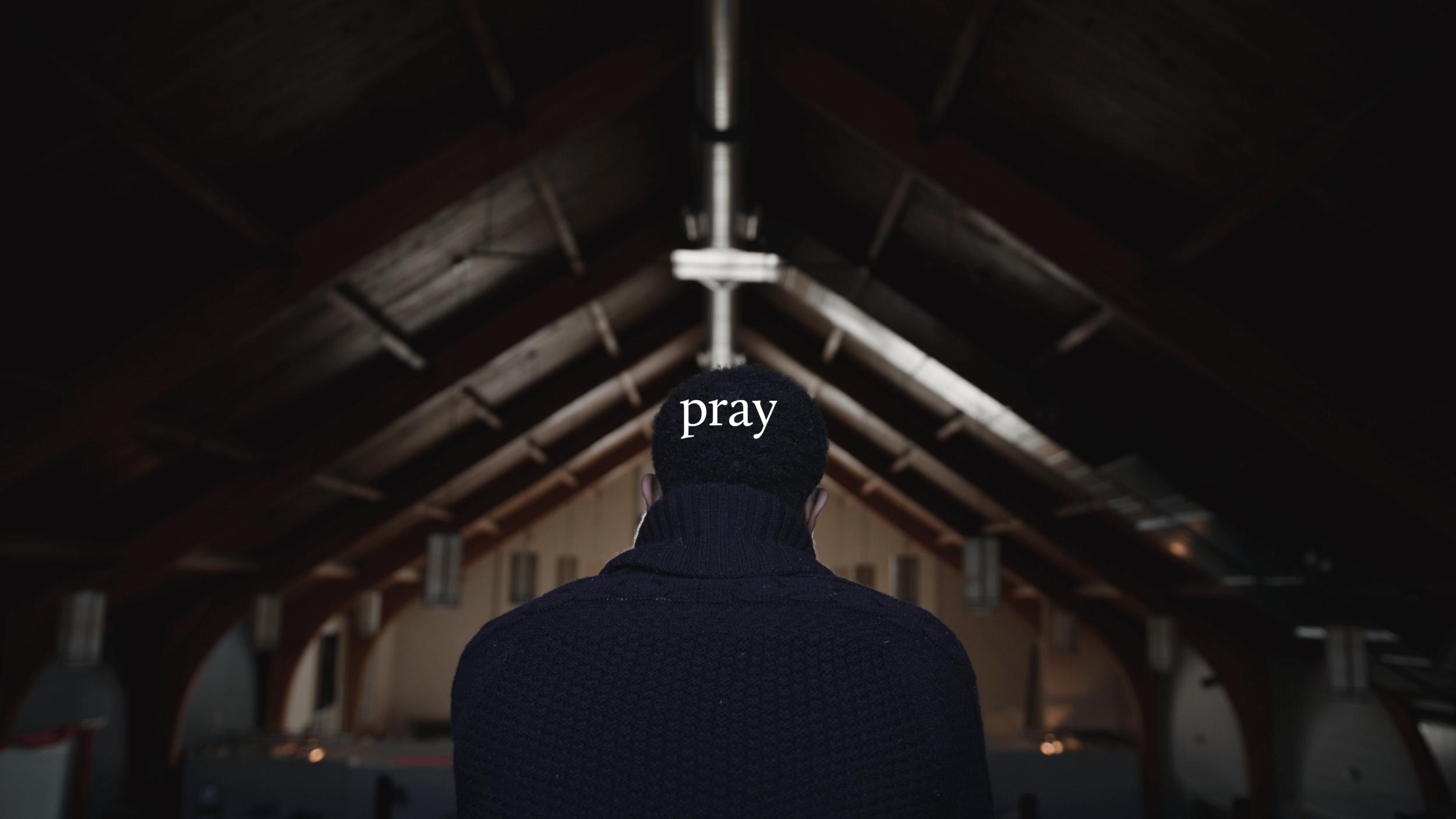3-Pray.png