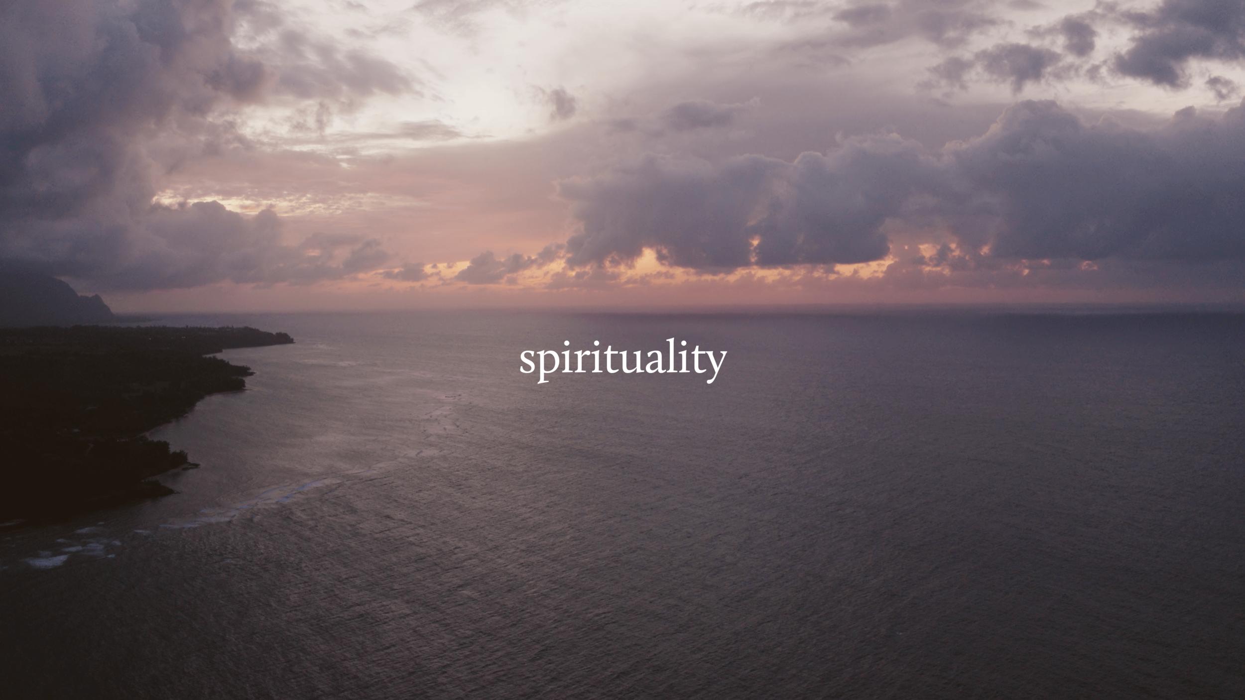 9-Spirituality.png