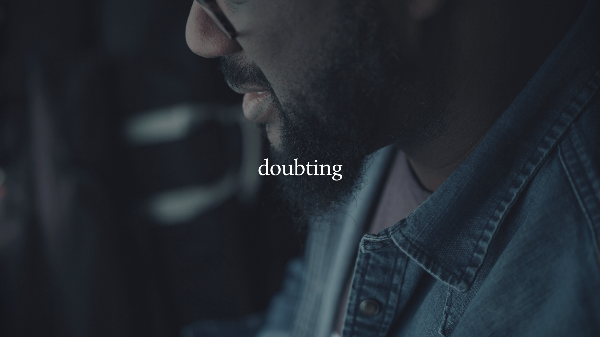 2-Doubting.png