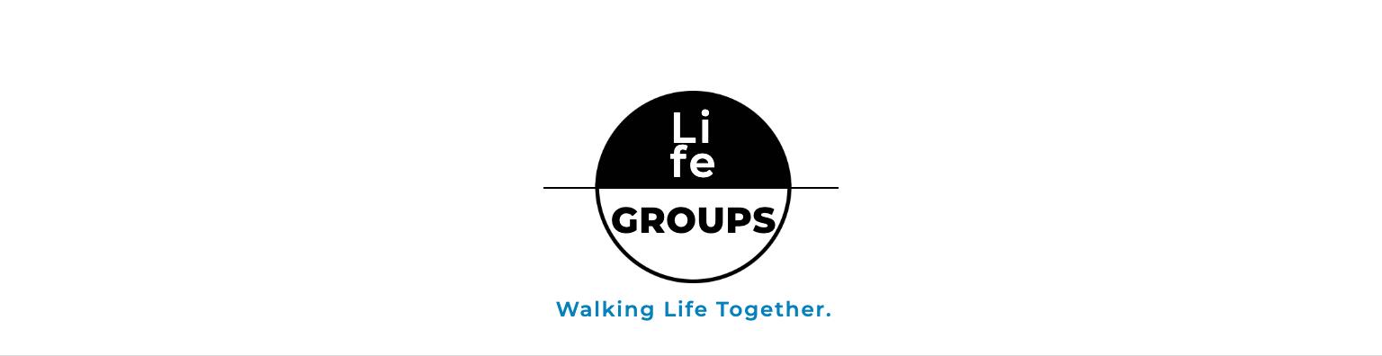 Life Groups Copy (1).png