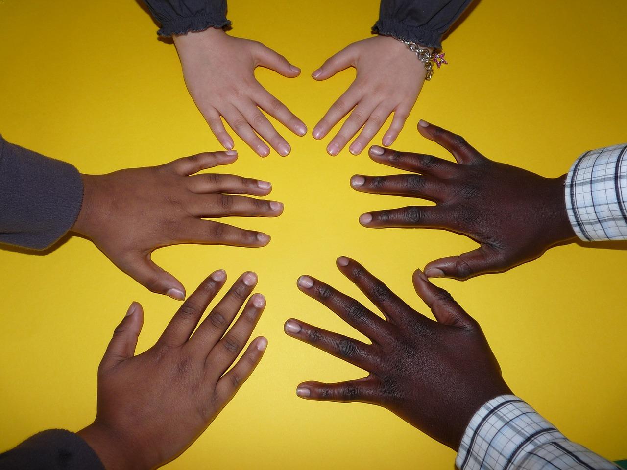 community-schools-colorado.jpg