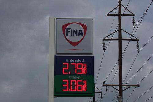 pricechangers-FINA5.png