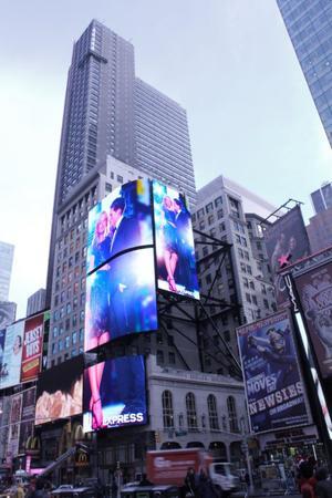 1552+Broadway+08.jpg