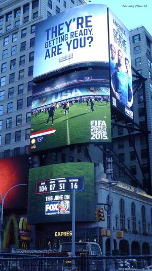 2015-02+FIFA-Fox-Sports-attribution.jpg