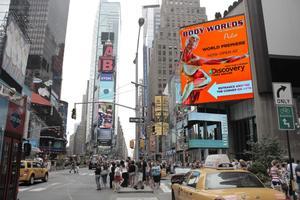 1515+Broadway+05.jpg