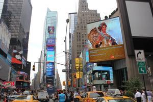1515+Broadway+06.jpg