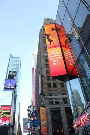 1515+Broadway+09.jpg
