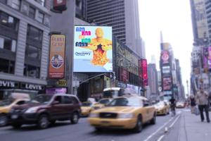 1515+Broadway+12.jpg