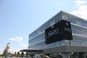 HAPO_02-transparency.jpg