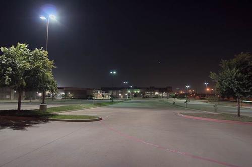 lighting-Duncanville2.png