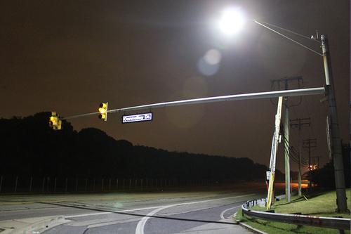 lighting-StreetLighting.png