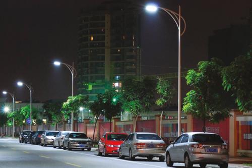 lighting-StreetLighting3.png