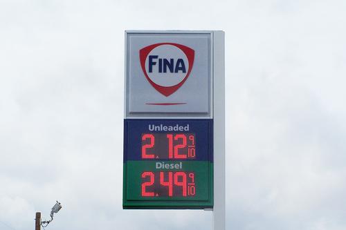 pricechangers-FINA2.png
