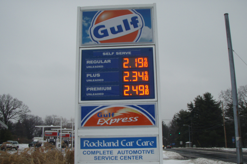 pricechangers-Gulf.png