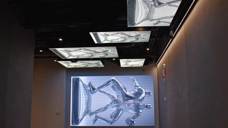 NikeNYC_HQ_5.jpg