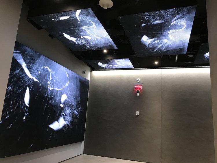 NikeNYC_HQ_8.jpg