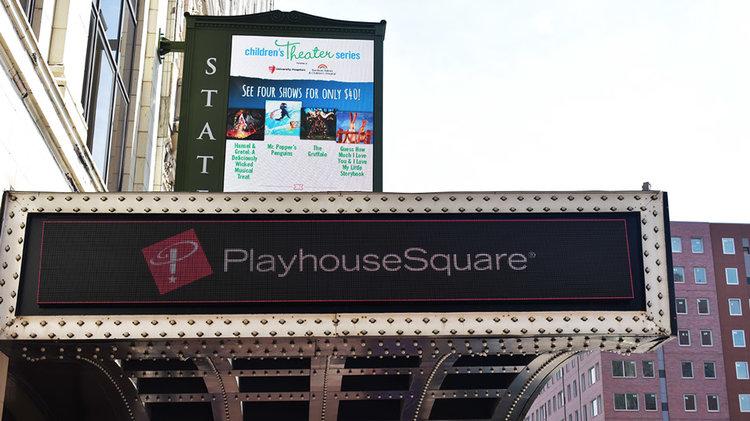 Playhouse6.jpg