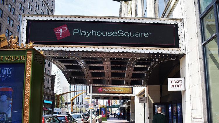 Playhouse7.jpg