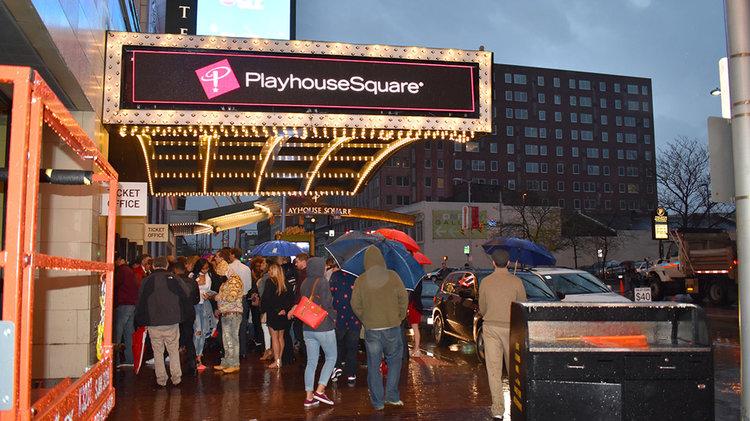 Playhouse8.jpg