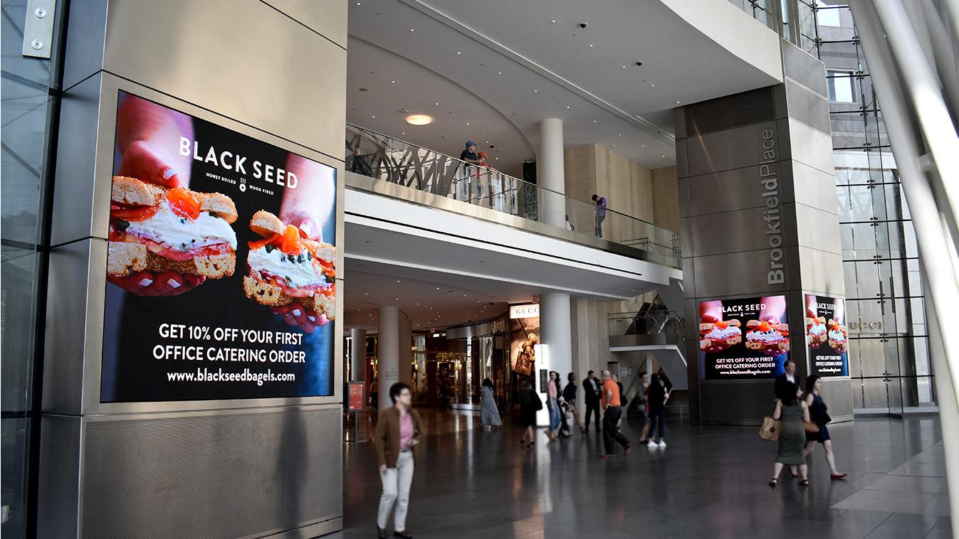Costa Rica entra en una nueva era en centros comerciales con oxígeno en la provincia de Heredia con nuevas Pantallas LED de SANSI.  Sansi Latinoamérica es la nueva empresa con la mejor tecnología LED del mundo