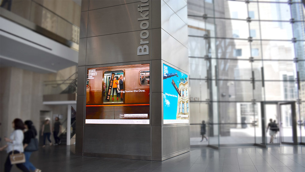 Brookfield-LED-Display2.jpg