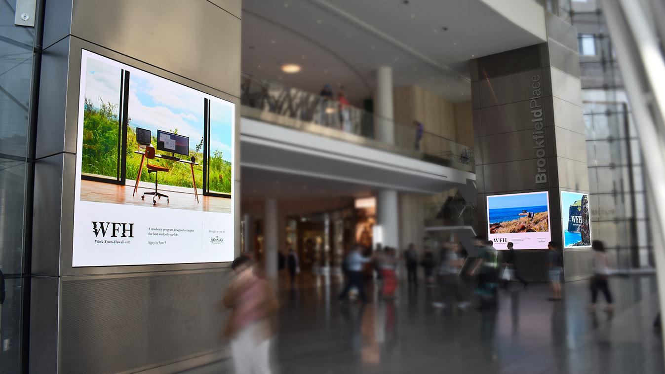 Un nuevo centro comercial en Costa Rica en la zona de Heredia