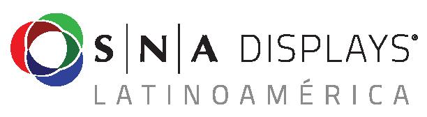SNA-Latinoamerica_Logo.png