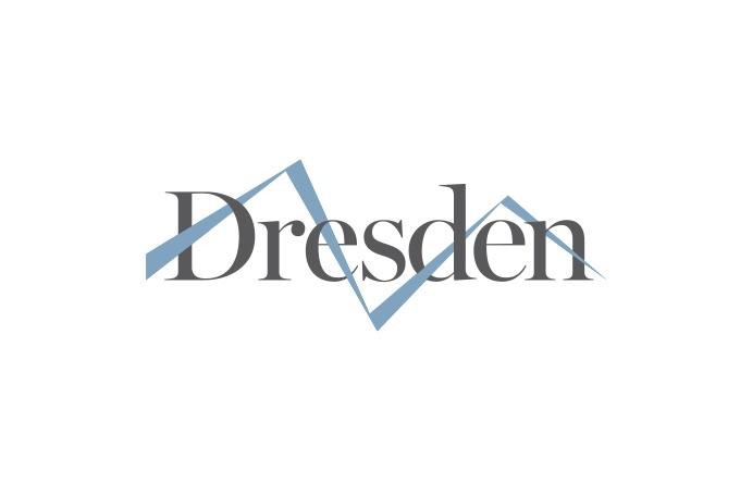Dresden logo.001.jpg