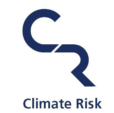 cr logo blue copy.jpg