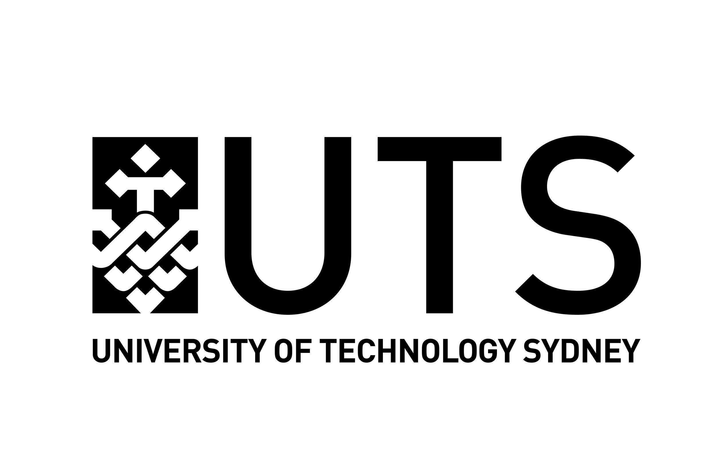 Black-UTS-logo-Title HI RES.jpg