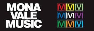 Monavalemusic.jpg