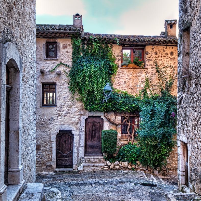 Provence Riviera - Saint-Paul-de-Vence dsc8835.jpg