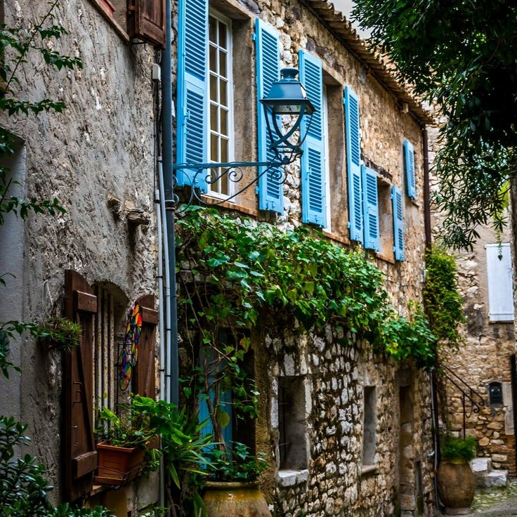 Provence Riviera - EzeFrance5.jpg