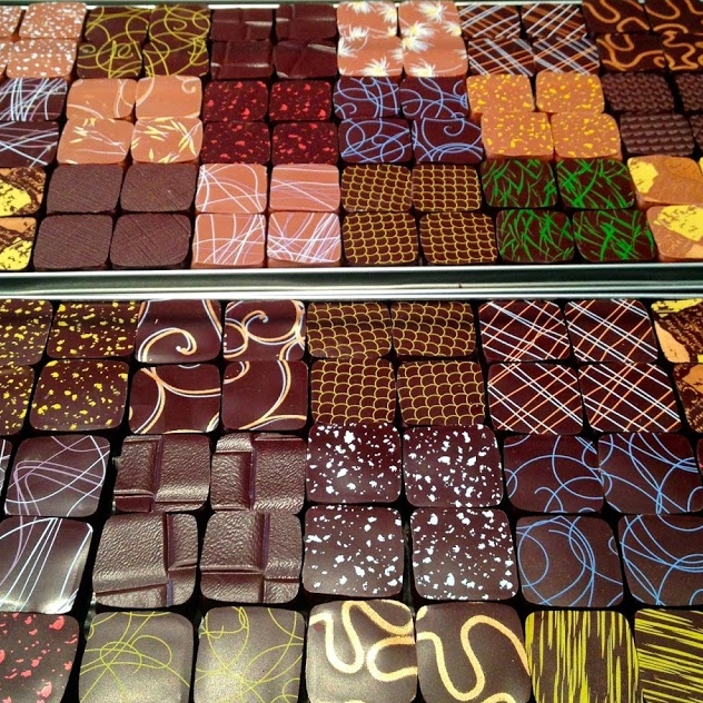 Chocolat - IMG_8301.jpg