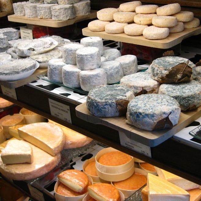Cheese - Paris-Food-Tour-photo_993658.jpg
