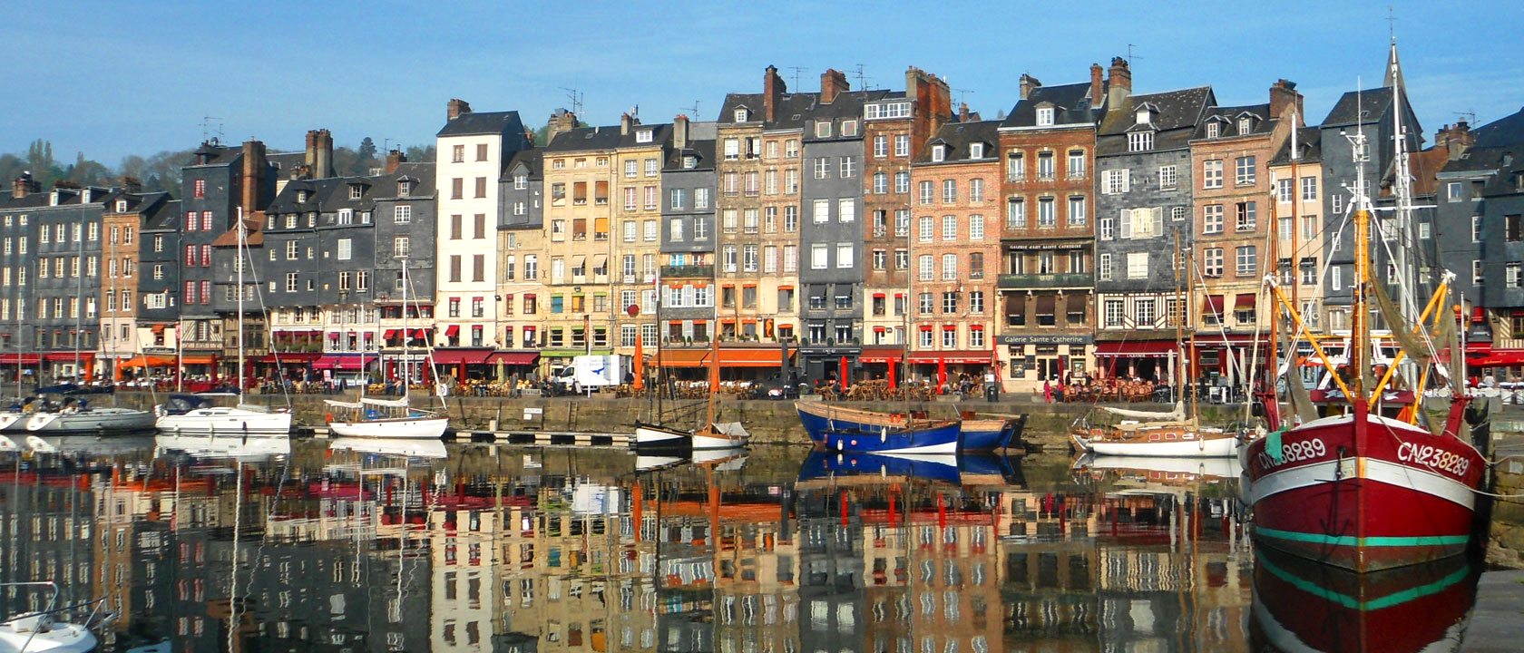 Normandy - Honfleur-France.jpg
