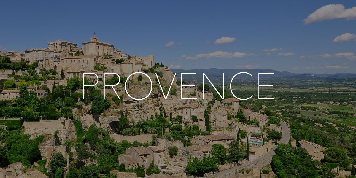 Destination - 5Provence.jpg