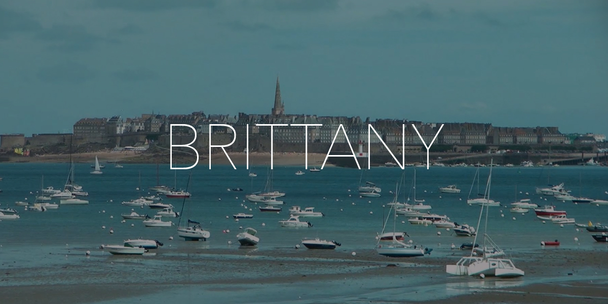 Destination - 11Brittany.jpg