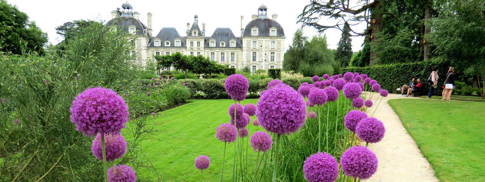 Loire Valley - Cheverny_crtcentrevaldeloire.jpg