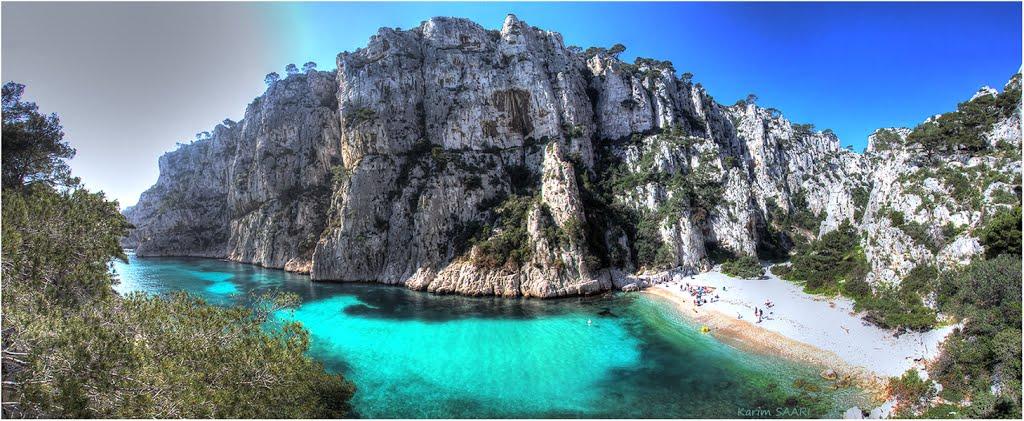 Provence Riviera  calanque d'En Vau à Cassis.jpg