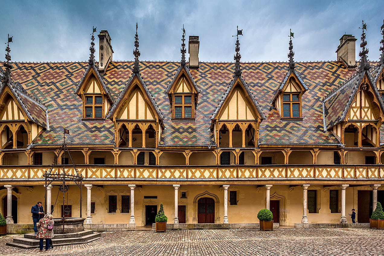 Burgundy - Beaune.jpg