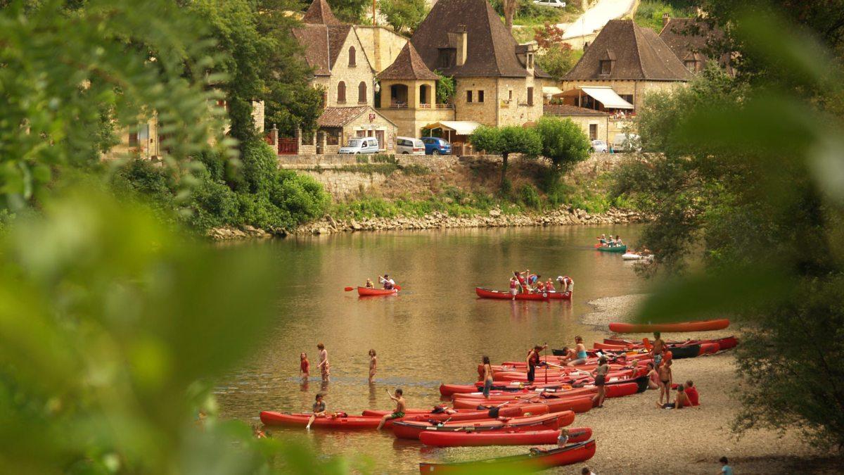 Dordogne - Copeyre-canoe-beynac-et-cazenac.jpg