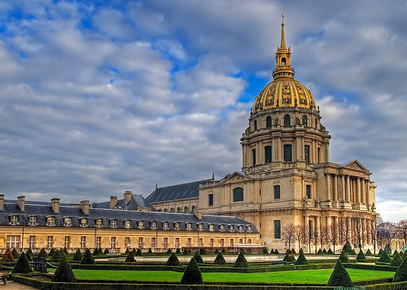 Paris - Invalides.jpg