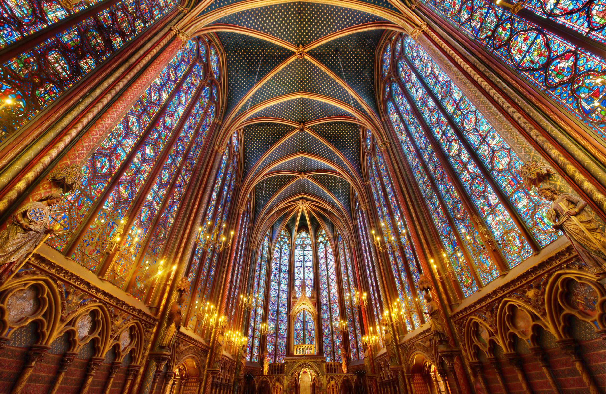 Paris - Sainte-Chapelle.jpg