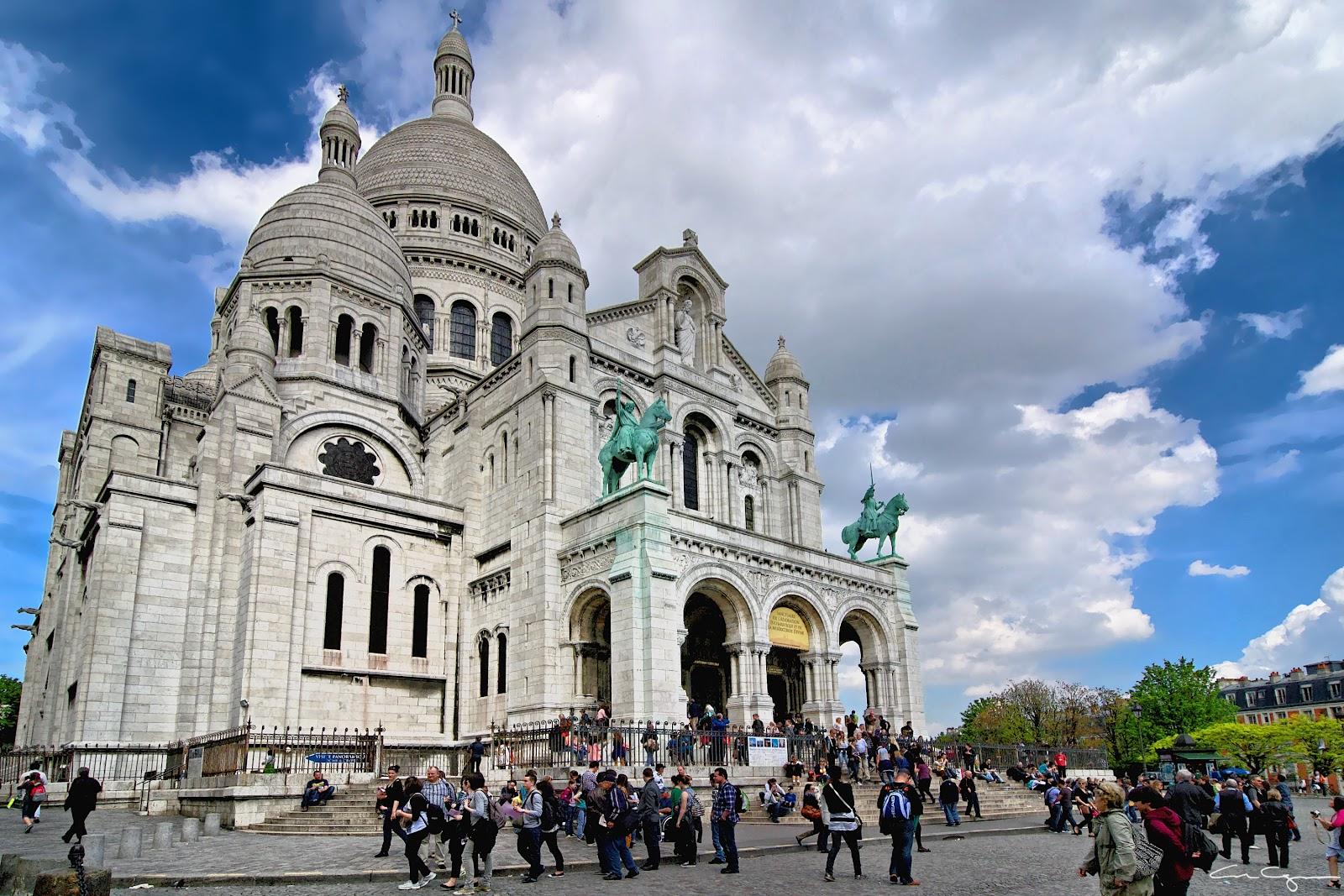 Paris - Sacre_Coeur.jpg